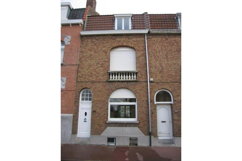 location-maison-tourcoing-895